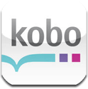Secret Model Beauty On kobo App Icon